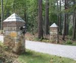 independent-stoneworks-pics-12-14-11-039